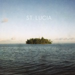 St. Lucia - EP