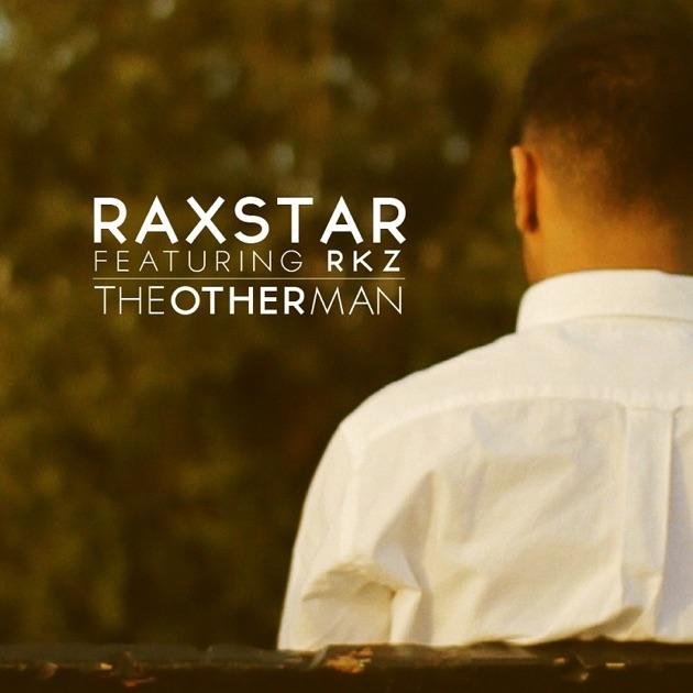 raxstar flirt itunes store