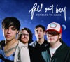Thnks fr th Mmrs - Single, Fall Out Boy