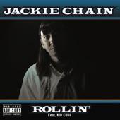 Rollin' (feat. Kid Cudi) - Single