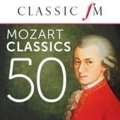 Mozart: 50 Classics (By Classic FM)