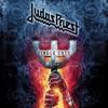 Single Cuts, Judas Priest