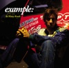 So Many Roads - EP, Example