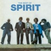 1984 - Spirit