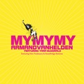 Armand van Helden Know Thyself (extended mix)