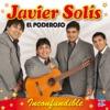 Inconfundible, Javier Solis