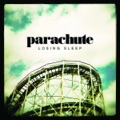 Parachute Chris Stapleton