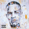 Paper Trail (Deluxe Version), T.I.