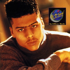 Al B Sure - Nite & Day