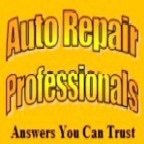 Auto Repair Professionals Podcast » Auto Repair Podcast