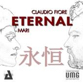 Eternal (feat. Mari)