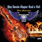 Blue Danube Chapter Rock'n Roll - Hans Grüssinger