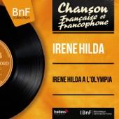 Irène Hilda - Fofo (feat. Hubert Degex et son orchestre) artwork