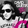 One Love (Club Version), David Guetta