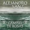 Camino De Rosas - Single, Alejandro Sanz