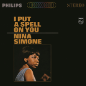 Download Nina Simone - Feeling Good