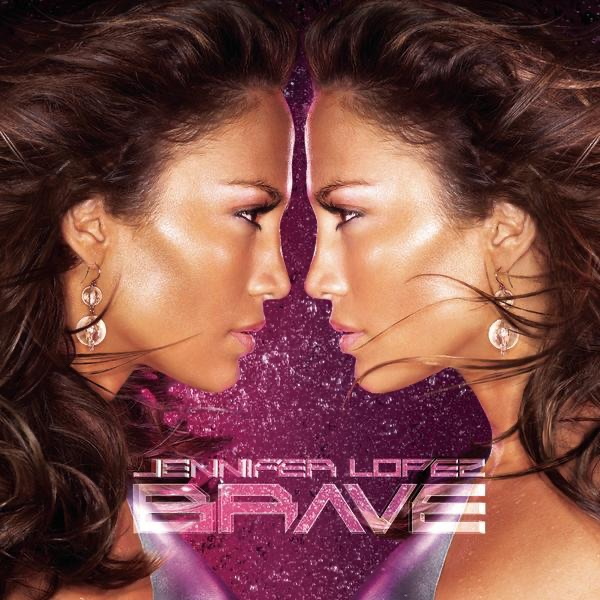 Jennifer Lopez - Do It Well (feat. Ludacris)