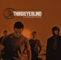 Third Eye Blind Semi‐Charmed Life
