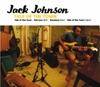 Talk of the Town - Single, Jack Johnson