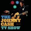 The Best of the Johnny Cash TV Show 1969-1971, Johnny Cash