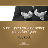 Mindful Leiderschap - De Oefeningen
