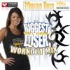 Biggest Loser Workout Mix - Modern Rock Hits (60 Min. Non-Stop Workout Mix 130 to 137 BPM), Power Music Workout