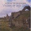 The Skylark/Humours of Tulla/Lucy Campbell's By Culann's Hounds