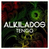 Tengo (Radio Edit) - Alkilados