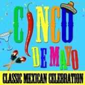 Cinco de Mayo - Classic Mexican Celebration