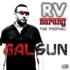 Gal Sun feat The PropheC Single