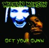 Get Your Gunn - EP, Marilyn Manson