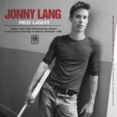 Download Jonny Lang - Red Light (Original Mix)