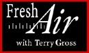 Terry Gross - Fresh Air, Bob Newhart (Nonfiction)  artwork