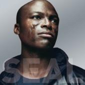 Seal - Love's Divine artwork