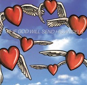 If God Will Send His Angels - EP
