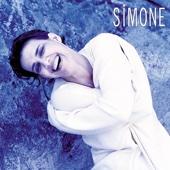 Mi Amor - Simone