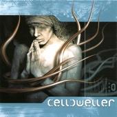 Celldweller cover art