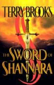 Terry Brooks - The Sword of Shannara: The Shannara Series, Book 1 (Unabridged)  artwork