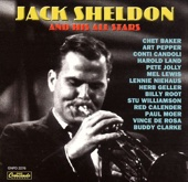 Jack Sheldon and His All Stars
