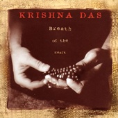 Breath of the Heart - Krishna Das