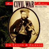 The Civil War Collection (Volume Two)
