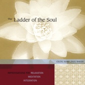 The Ladder of the Soul