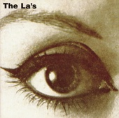 The La's (Remastered) [Bonus Track Version] - The La's