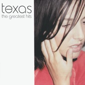Texas: The Greatest Hits - Texas
