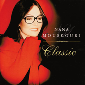 Nana Mouskouri: Classic