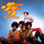 Jackson 5 - Abc Grafik