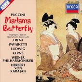 Madama Butterfly: Un bel dì vedremo