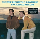 Unchained Melody - The Very Best of the Righteous Brothers