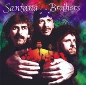 Contigo (With You) - Santana