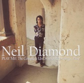 Sweet Caroline (Single Version) - Neil Diamond